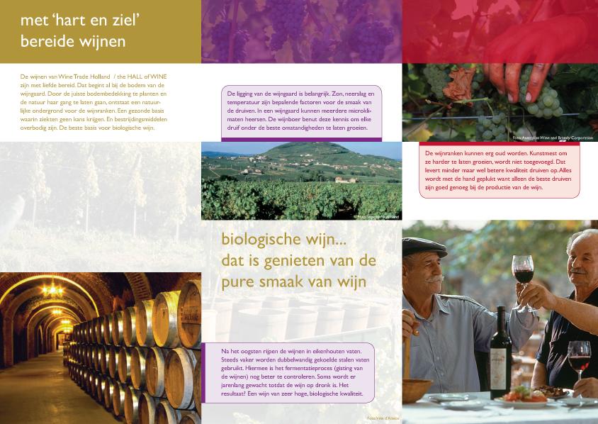Wine_flyer