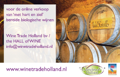 Wine_kaartje