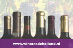 Wine_kaartje2