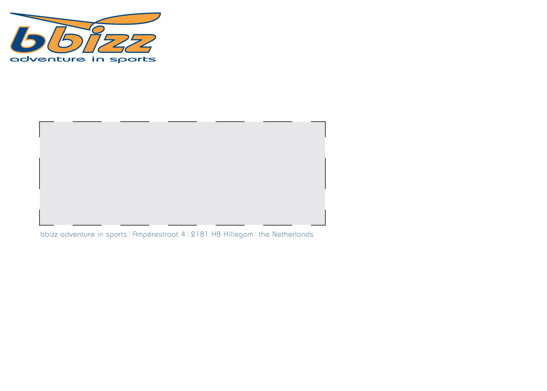 bbizz_envelop