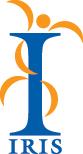 IRIS CVO logo
