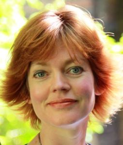 Paula Kleisen (357x421)