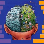 7 tips voor meer creativiteit