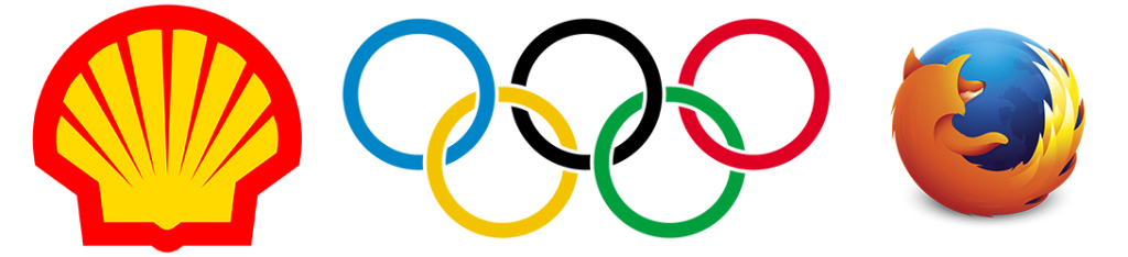 beeldmerk logo