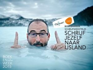 feedback - Nederland Schrijft