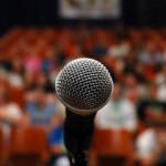 8 tips voor een perfecte powerpoint presentatie