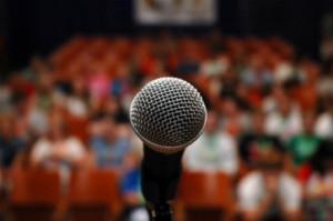 presentatie-tips
